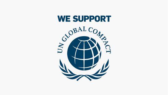 Sostenibilita A Standard Internazionali Intesa Sanpaolo